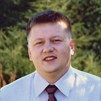 Damian Chochlewicz